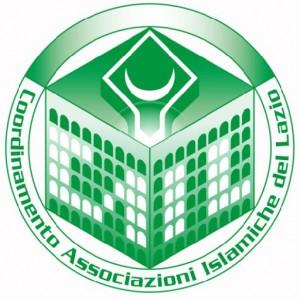 Cail Coordinamento associazioni islamiche Lazio