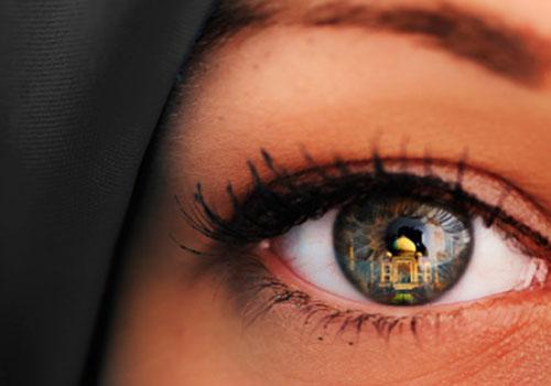 La donna (Ruolo Preminente) nell'islàm